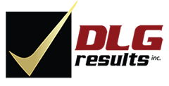 DLG Results Website Development Worcester, MA